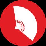 Icon-BonOdori
