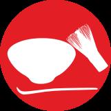 Icon-Chanoyu