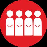 Icon-Choir