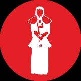 Icon-Kendo