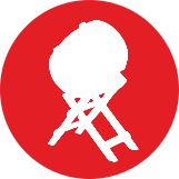 Icon-Taiko